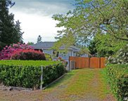 8511 226th St SW, Edmonds image