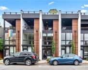 6630 Carleton Avenue S Unit #C, Seattle image