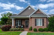 1606 Crows Landing Circle, Wilmington image