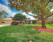 1014 Kitching Cove  Lane, Port Saint Lucie image