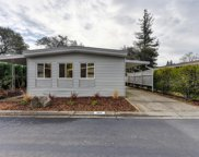 264  Northwood Drive, Folsom image