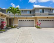 580 Lunalilo Home Road Unit B306, Honolulu image