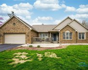 834 Abbey Lane, Findlay image