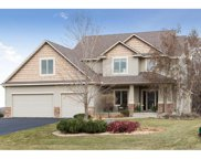 1406 Bellavista Circle, Buffalo image
