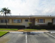 2591 Barkley Drive W Unit #C, West Palm Beach image