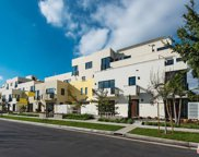 327 S ELM Drive, Beverly Hills image