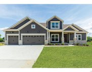 17047 Woodchuck  Place, Chesterfield image