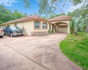 705 Toltec Place, Kissimmee image