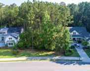323 Hampton Lake Drive, Bluffton image