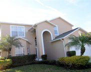 124 Harwood Circle, Kissimmee image