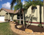 4954 NW 47th Avenue, Coconut Creek image