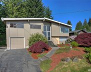 30209 23rd Ave SW, Federal Way image