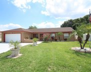 45 Trotters Circle, Kissimmee image