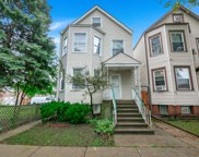 5407 W Drummond Place, Chicago image