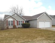 4410 Harvest Pointe Drive, South Bend image