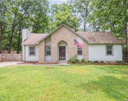 6204  Mapleleaf Drive, Indian Trail image