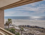 21 Ocean Lane Unit #425, Hilton Head Island image