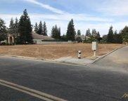 360 Garnsey, Bakersfield image