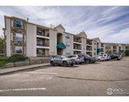 12158 W Dorado Place Unit 107, Littleton image