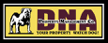D-N-A Property Management Co.