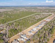 Lot 6 Bear Bluff Rd., Conway image