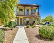 20555 W White Rock Road, Buckeye image