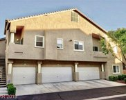2053 QUARRY RIDGE Street Unit #203, Las Vegas image