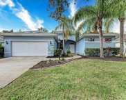 11843 Hollyhock Drive, Lakewood Ranch image