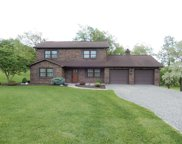 3151 Robinson Run Rd, South Fayette image