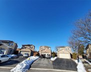 103 Stirling Cres, Markham image