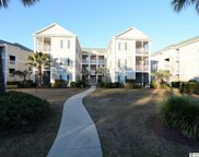 2000 Cross Gate Blvd. Unit 301, Surfside Beach image