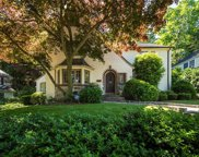 28 Claremont  Road, Scarsdale image