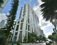 601 Ne 27th St Unit #1806, Miami image