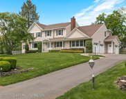 60 Beaver Dam Road, Colts Neck image