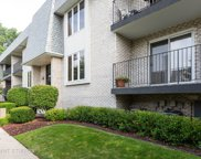 7823 West 157Th Place, Orland Park image