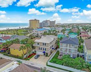 133 14TH AVE S Unit 133, Jacksonville Beach image