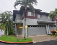 7012 Hawaii Kai Drive Unit 1101, Honolulu image