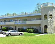 2391 Sumatran Way Unit 31, Clearwater image