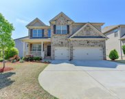 1321 Newbridge Cir, Buford image