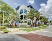 236 Shore Ct, Lauderdale By The Sea image