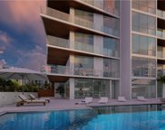 111 Golden Gate Point Unit 201, Sarasota image