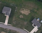117 Silver Oak Drive, Connoquenessing Twp image