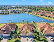 4490 Waterscape  Lane, Fort Myers image