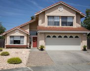 330 Northrup Lane, American Canyon image
