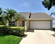455 NW Gibraltar Court NW, Port Saint Lucie image