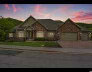 1284 E Canyon Creek  Dr S, Bountiful image