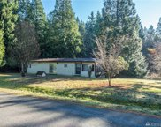4430 STRUMME Rd, Bothell image