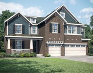 4187 Jareds  Way, Blue Ash image
