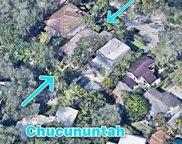 1750 Espanola Dr, Coconut Grove image