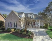 4227 W Tanager Court Se, Southport image